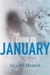 THE DOOR TO JANUARY high res cover